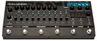 Electro-Harmonix 95000  Performance Loop Laboratory (9.6DC-500 PSU included)