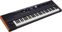 Roland VR-730  V-Combo Live Performance Keyboard, 73-Note