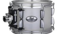 Pearl Drums CRB1450  Crystal Beat Snare Drum