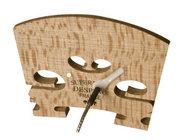 Violin Pickup - NT