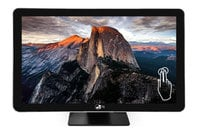 "Tech Global Inc EVO224  22"" Evolution Multi-Touch Screen Monitor"