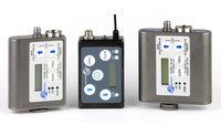 Lectrosonics SSM [RESTOCK ITEM] Super Slight Micro Bodypack Transmitter