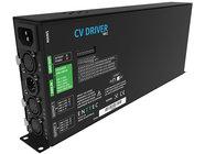 Enttec ALEPH 1 CV DRIVER LED Tape Driver Device