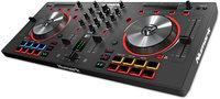 Numark Mixtrack 3 [RESTOCK ITEM] 2 Channel DJ Controller