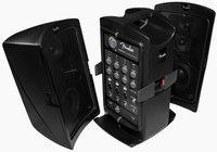 Fender Passport CONFERENCE [RESTOCK ITEM] Portable Sound System