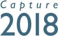 Elation Pro Lighting Capture Nexum Software 1 Universe, 2018 Solo Edition [BOXED]