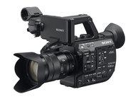 PXW-FS5M2K