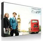 "Philips Commercial 55BDL1007X 55"" Full HD 700nits Ultra Narrow Bezel Video Wall Display"