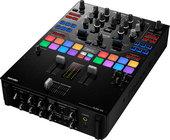 Pioneer DJM-S9 [RESTOCK ITEM] 2-Channel Battle Mixer for Serato DJ