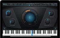 Antares Auto-Tune Pro Native Mac/Win [VIRTUAL]