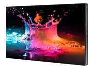 """Samsung UD46E-B 46"""" Direct-Lit LED Videowall Display for Business"""