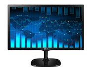 """LG Electronics 23MP57HQ-P 23"""" IPS LED Multi-Tasking Desktop Monitor"""