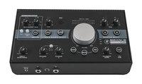 Mackie Big Knob Studio [RESTOCK ITEM] 3x2 Studio Monitor Controller | 96kHz USB I/O