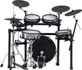 Roland TD-25KVX-S V-Drums Electronic Drum Set