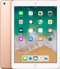 "Apple 9.7"" iPad 6th-Generation (2018 model) with Wi-Fi and 128GB Storage"