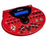 ddrum DD5XM [RESTOCK ITEM] Electronic Drum Module