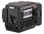 Panasonic AU-VREC1G VariCam Recording Module