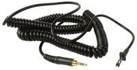 Sennheiser 572237 HD 280 PRO Main Cable