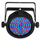 Chauvet DJ EZpar 56 Battery Powered RGB LED Par