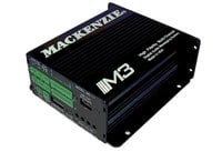 Mackenzie Labs M3.1  Message Repeater