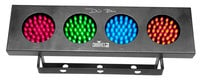 Chauvet DJ DJBANK DJ Bank Compact LED Bank Light