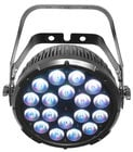 Chauvet Pro COLORdash Par-Quad 18 LED RGBA Par Light
