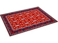 Meinl Percussion MDR-OR  Oriental Drum Rug