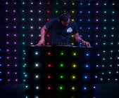 Chauvet DJ MOTIONSETLED LED Drape Set