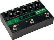 Modulation Effects Stompbox