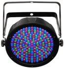 Chauvet DJ SLIMPAR64RGBA  SlimPAR 64 RGBA LED Par Fixture