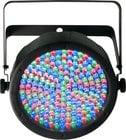 Chauvet DJ SLIMPAR64  SlimPAR 64 RGB LED Fixture