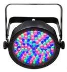 Chauvet DJ SLIMPAR56  SlimPAR 56 RGB LED Par Fixture