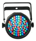 Chauvet DJ SLIMPAR38  SlimPAR 38 RGB LED Par Fixture