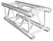 Trusst CT290-407S Straight Box Truss Section, 2.46 ft