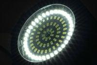 Chauvet DJ SHOCKER90IRC LED Strobe Light