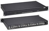 FSR, Inc CVD-144  Composite Video Bridging Distribution Amplifier