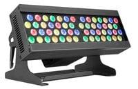 Chauvet Pro OVATIONB565FC  LED Batten Fixture