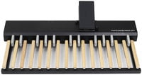 Nord PK27-DISPLAY 27-Key Pedal Board for C1,C2 Organs