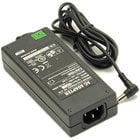 Litepanels 900-0002-RST-01 24VAC Adapter Power Supply for LP1x1 Series