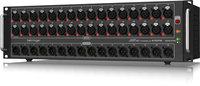 Behringer S32-RST-03 32-Input Digital Stagebox