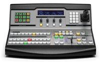 Blackmagic Design ATEM-1-ME-BRO-RST-02 Professional Broadcast Hardware Control Panel