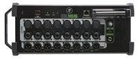 Mackie DL16S  16 Channel Wireless Digital Live Sound Mixer