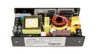 Elation Pro Lighting 60411040237 Power Supply PCB for Platinum Spot III