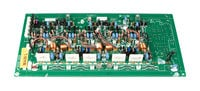 Yamaha ZG284600  MX-A5000 Main Amp PCB