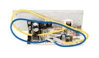 Peavey 32203005  Vypyr VIP 2 Power Amp PCB