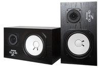 Avantone CLA10-AVANTONE  Chris Lord Alge Passive Studio Monitors (Pair)