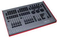 Chroma-Q CQ676-1000 Vista EX Control Surface