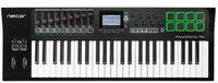 Nektar PANORAMA-T6 61-Key USB MIDI Controller Keyboard