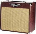 "Guitar Amp, Class 'A' Tube, 15W, 1 x 12"" Celestion Greenback"