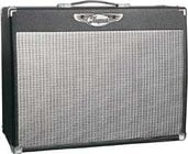 Guitar Amp, Tube, 1 x 12